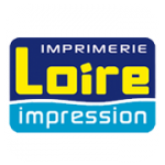 02-loireimpression