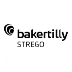 05-bakertilly-strego